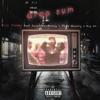 Drop Sum (feat. Seven7Hardaway, Pooh Shiesty, Big 30) - Single album lyrics, reviews, download