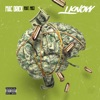I Know (feat. Mo3) - Single album lyrics, reviews, download