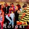 Totori - Single album lyrics, reviews, download