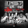What Happened (Remix) - Single album lyrics, reviews, download