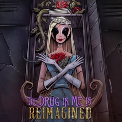 The Drug in Me Is Reimagined by Falling In Reverse song lyrics, mp3 download