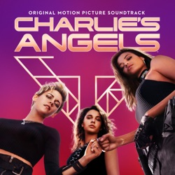 Charlie's Angels (Original Motion Picture Soundtrack) by Various Artists album songs, credits