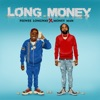 Long Money album cover