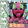 Might Be (feat. Gucci Mane) - Single album lyrics, reviews, download