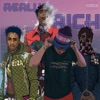 Really Rich (feat. Yung Mal & YB) - Single album lyrics, reviews, download