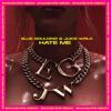 Hate Me (Snakehips Remix) - Single album lyrics, reviews, download