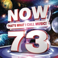 NOW That's What I Call Music! Vol. 73 album listen, download