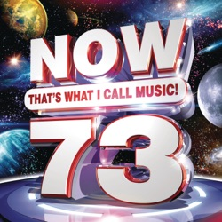 NOW That's What I Call Music! Vol. 73 by Various Artists album songs, credits