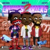 Crumbs 2 Bricks - Single album lyrics, reviews, download