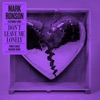 Don't Leave Me Lonely (feat. YEBBA) [Purple Disco Machine Remix] - Single album lyrics, reviews, download