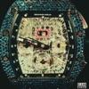 Blue Diamonds - Single album lyrics, reviews, download