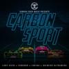 Carbón Sport (feat. Quimico Ultra Mega) - Single album lyrics, reviews, download