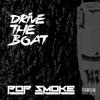 Drive the Boat - Single album lyrics, reviews, download