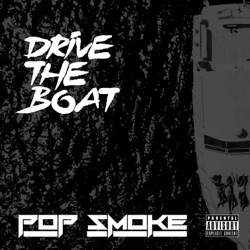 Drive the Boat - Single album reviews, download