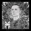 Dark Horse (Attom Remix) - Single album lyrics, reviews, download