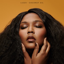 Good as Hell by Lizzo song lyrics, mp3 download