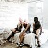 Chick Filet (feat. Sauce Walka) - Single album lyrics, reviews, download