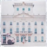 K-12 album listen, download
