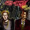 CITY OF ANGELS (Sero Remix) - Single album lyrics, reviews, download