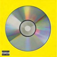 LAS QUE NO IBAN A SALIR album listen, download