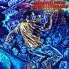 DROPPED OUTTA COLLEGE - Single album lyrics, reviews, download
