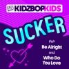 Sucker - Single album lyrics, reviews, download