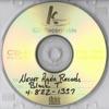Black Tee (feat. Gucci Mane) - Single album lyrics, reviews, download