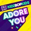Adore You - Single album lyrics, reviews, download