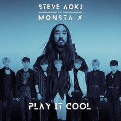 Play It Cool - Single album reviews, download