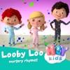 Looby Loo - Single album lyrics, reviews, download
