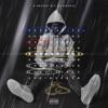 Mood Swings (Remix) [feat. Youngn Lipz, Creed Tha Kid & Day1] - Single album lyrics, reviews, download