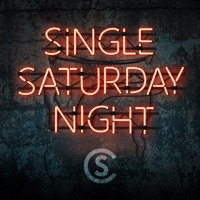 Cole Swindell - Single Saturday Night Lyrics