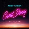 Can't Deny (feat. Lil Tecca) - Single album lyrics, reviews, download