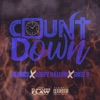 CountDown (feat. Sleepy Hallow & Sheff G) - Single album lyrics, reviews, download