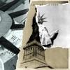 Land of the Free - Single album lyrics, reviews, download
