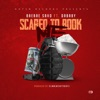 Scared to Book Me (feat. DaBaby) - Single album lyrics, reviews, download