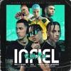 Infiel (Remix) [feat. KEVVO, Brytiago & Jay Wheeler] - Single album lyrics, reviews, download