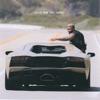 Laugh Now Kry Later! - Single album lyrics, reviews, download