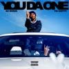 You da One - Single album lyrics, reviews, download