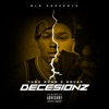 Decesionz (feat. NoCap) - Single album lyrics, reviews, download