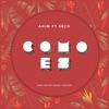Como Es (feat. Sech) [Tom Sawyer Remix] - Single album lyrics, reviews, download