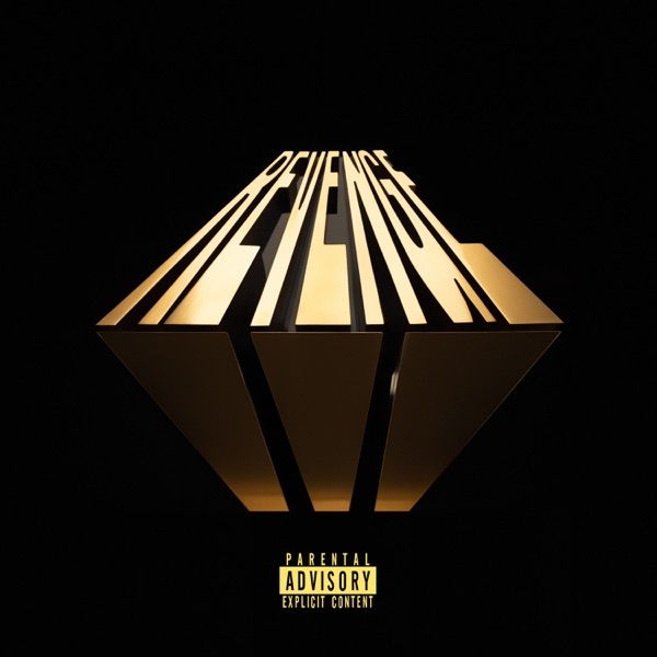 Down Bad (feat. JID, Bas, J. Cole, EARTHGANG & Young Nudy) by Dreamville song lyrics, reviews, ratings, credits