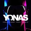Feels Right (feat. Logic) - Single album lyrics, reviews, download