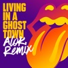 Living In a Ghost Town (Alok Remix) - Single album lyrics, reviews, download