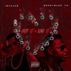 Hate It or Love It (feat. Moneybagg Yo) - Single album lyrics, reviews, download