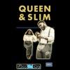 Queen & Slim (feat. NoCap) - Single album lyrics, reviews, download