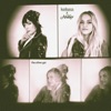 the other girl (with Halsey) [the other mix] - Single album lyrics, reviews, download