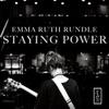 Staying Power - Single album lyrics, reviews, download