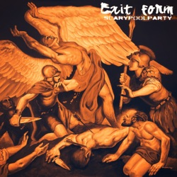 Exit Form by Scarypoolparty album songs, credits