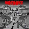 Hot Boy (feat. SG Tip, PDE Escobar, Yung Mal & Doe Boy) song lyrics